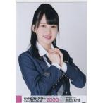 AKB48 前田彩佳 リクエストアワー セットリスト50 TDC