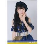 AKB48 齋藤陽菜 AKB48グループ トレーディング大会 20