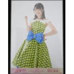 AKB48 村山彩希 こじまつり〜前夜祭〜 国立代々木競技