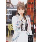 HKT48 朝長美桜 バグっていいじゃん 楽天ブックス 店舗特典 生写真