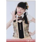 SKE48 石黒友月 AKB48グループ トレーディング大会 20