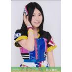 SKE48 杉山愛佳 AKB48グループ トレーディング大会 20