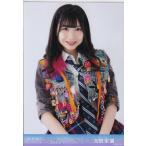 SKE48 太田彩夏 AKB48グループ トレーディング大会 20