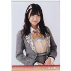 SKE48 太田彩夏 AKB48グループ トレーディング大会201