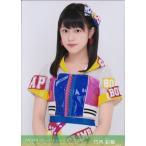 SKE48 竹内彩姫 AKB48グループ トレーディング大会 20