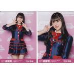 SKE48 竹内彩姫 AKB48グループ 感謝祭 2018 〜ランク
