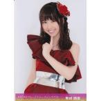 SKE48 熊崎晴香 AKB48グループ トレーディング大会 20