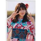 SKE48 谷真理佳 AKB48 センチメンタルトレイン 通常盤