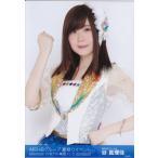 SKE48 谷真理佳 AKB48グループ 夏祭りイベント 2016.7