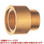 【T22-13X20】 《KJK》 三栄水栓 SANEI 多角穴ザルボ ωθ0