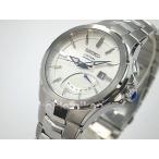 腕時計 セイコー 逆輸入 キネテック コーチュラ SRN063