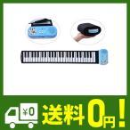 CAHAYA『ロールピアノ 49鍵(CY0114-JP)』