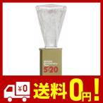 嵐 ARASHI Anniversary Tour 5×20 グッズ 「5×20」ライト