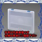 【代引不可】【個人宅配送不可】ESCO(エスコ) 240x318x25mm/A4 ファイルケース EA506JA-1 [ESC018807]