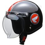Honda モンキー50周年記念限定ヘルメット 予約
