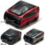 Honda ツーリングシートバッグ EX-T87