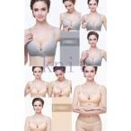 マタニティ 授乳ブラジャー 授乳ブラ 下着 インナー ママ ブラジャー 肌着 産後 マタニティウェア ノンワイヤー 出産準備JYFC-AL219