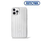 リモワ RIMOWA iPhone11Pro iPhone12Pro ケース アイフォンケース モバイルカバー メンズ レディース