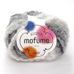 クロバー毛糸 モフモ
