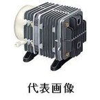 リニアコンプレッサー 中圧コンプレッサ AC0910 日東工器
