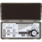 標準シリンダーゲージ 511-701 CG-35AX ミツトヨ