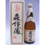 森伊蔵 25度 720ml(森伊蔵酒造) (鹿児島県 芋焼酎)