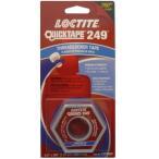 ロックタイト(LOCTITE) クイックテープ 249