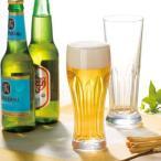 コクのグラス 380ml (ビアグラス ビールグラス ビアジョッキ 食洗機対応)