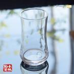 グラス アロマ ジュース HS上級口部強化