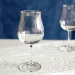 プロローグ ブルゴーニュ ワイングラス 300ml