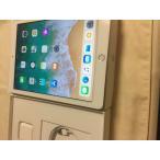 超美品 MP2G2/A  iPad Wi-Fi 32GB 2017年春モデル シルバー色