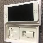 新品未使用 国内版simフリー    iPhone 8  64GB シルバー色