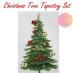 クリスマスツリー オーナメント 画像