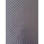 水圧転写フィルム カーボン調 CB01 M (100×200cm)