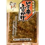 コムラ醸造 コムラのピリ辛ふりかけ120g