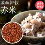 古代米 赤米 国産 雑穀米 600g 送料無料メール便