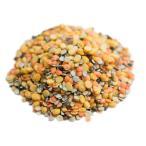 ミックスダール 3kg(1kg×3袋) 乾燥豆 送料無料