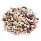 ミックスビーンズ 3kg(1kg×3袋) 乾燥豆