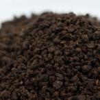 アッサムCTC 200g 紅茶※