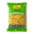 Haldiram's ナブラタン (150g) スナック菓子