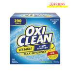 オキシクリーン アメリカ製 大容量5.26kg 洗剤 漂白剤 コストコ 掃除 【送料無料】 マルチパーパスクリーナー