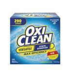 Yahoo!神戸市場 select shopオキシクリーン アメリカ製 大容量5.26kg 洗剤 漂白剤 コストコ 掃除 【お届け保証・即日出荷】 マルチパーパスクリーナー