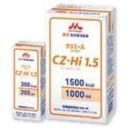 クリニコ CZ-HI1.5 200ml
