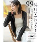 ショッピングuvカット UV パーカー UVカット カットソー スポーツウエア CandyCool H457送料無料メ便対応