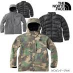 ノースフェイス(THE NORTH FACE)Novelty Zeus Triclimate Jacket ノベルティーゼウストリクライメートジャケット(メンズ) NP61644