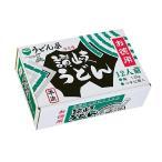 箱入うどん県の徳用うどん 4食 6セット M-57 送料無料 同梱不可