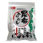 宝山九州 昆布ふりだし(ティーパック方式) 24袋入×3個 送料無料 同梱不可
