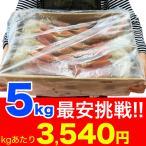 5kg ズワイガニ 脚 足 ボイル (かに ずわい蟹 カニパーティ 大容量)(訳あり 訳有 わけあり 多少脚折れたし脚)