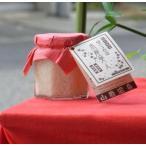 〜糀の恵み 食べる甘酒〜 『木屋美人』    大人気です!