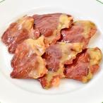 父の日 ギフト おつまみ  美味しい 鶏スモークハツ 30g 手作り 燻製 加工肉  酒の肴
